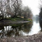 Duna-holtág