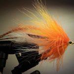 orangemarabustreamer093