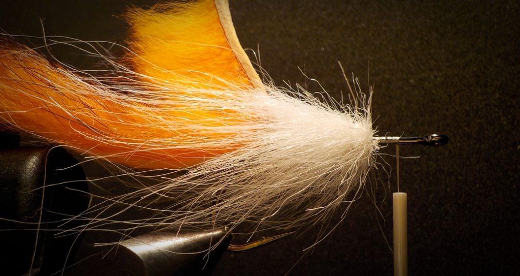 narancs-zonker-034