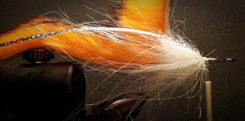 narancs-zonker-042